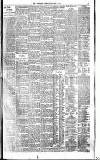 The Sportsman Friday 03 January 1913 Page 5