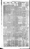 The Sportsman Friday 03 January 1913 Page 6
