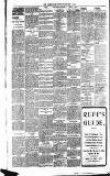 The Sportsman Tuesday 07 January 1913 Page 2