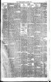 The Sportsman Tuesday 07 January 1913 Page 3