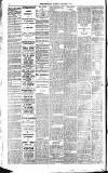 The Sportsman Tuesday 07 January 1913 Page 4