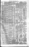 The Sportsman Tuesday 07 January 1913 Page 5