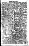 The Sportsman Friday 10 January 1913 Page 3