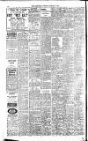 The Sportsman Saturday 11 January 1913 Page 2