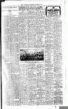The Sportsman Saturday 11 January 1913 Page 3