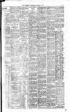 The Sportsman Saturday 11 January 1913 Page 5