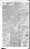 The Sportsman Saturday 11 January 1913 Page 6