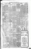 The Sportsman Saturday 11 January 1913 Page 7