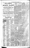 The Sportsman Monday 13 January 1913 Page 2