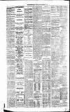 The Sportsman Monday 13 January 1913 Page 4