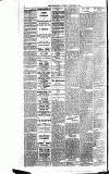 The Sportsman Tuesday 14 January 1913 Page 4