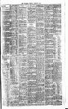 The Sportsman Friday 24 January 1913 Page 5