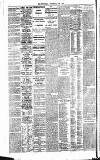 The Sportsman Thursday 01 May 1913 Page 4