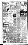 The Sportsman Wednesday 01 October 1913 Page 2