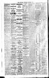 The Sportsman Wednesday 01 October 1913 Page 4