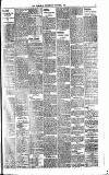 The Sportsman Wednesday 01 October 1913 Page 7