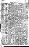 The Sportsman Thursday 01 January 1914 Page 2