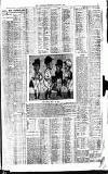 The Sportsman Thursday 01 January 1914 Page 3
