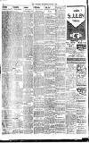 The Sportsman Thursday 01 January 1914 Page 4