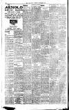 The Sportsman Friday 09 January 1914 Page 2