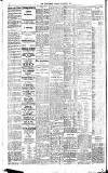 The Sportsman Friday 09 January 1914 Page 4