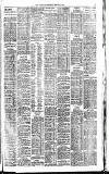 The Sportsman Friday 13 March 1914 Page 5
