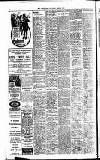 The Sportsman Saturday 23 May 1914 Page 2