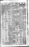 The Sportsman Saturday 23 May 1914 Page 3