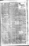The Sportsman Saturday 23 May 1914 Page 5