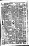 The Sportsman Saturday 23 May 1914 Page 7