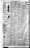 The Sportsman Wednesday 28 July 1915 Page 4