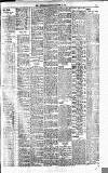 The Sportsman Monday 02 August 1915 Page 3