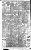 The Sportsman Monday 02 August 1915 Page 4