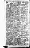 The Sportsman Tuesday 03 August 1915 Page 4