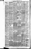 The Sportsman Monday 29 April 1918 Page 4