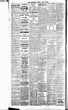 The Sportsman Tuesday 30 April 1918 Page 2