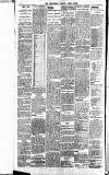 The Sportsman Tuesday 30 April 1918 Page 4