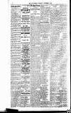 The Sportsman Tuesday 01 October 1918 Page 2