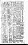 The Sportsman Tuesday 01 October 1918 Page 3