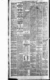 The Sportsman Friday 17 January 1919 Page 2