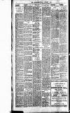 The Sportsman Friday 17 January 1919 Page 4