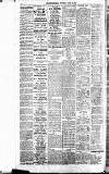 The Sportsman Tuesday 03 June 1919 Page 4