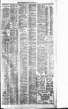 The Sportsman Tuesday 03 June 1919 Page 5