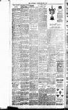 The Sportsman Tuesday 03 June 1919 Page 6