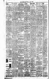 The Sportsman Tuesday 08 July 1919 Page 2