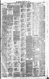 The Sportsman Tuesday 08 July 1919 Page 3