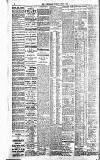 The Sportsman Tuesday 08 July 1919 Page 4