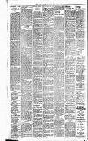 The Sportsman Tuesday 08 July 1919 Page 6