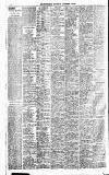 The Sportsman Saturday 01 November 1919 Page 2