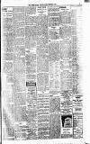 The Sportsman Saturday 01 November 1919 Page 3
